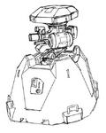 ReachConcept - M8Spider