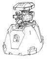 Thumbnail for version as of 21:12, November 30, 2014