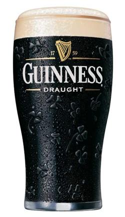 File:GuinnessBeer.jpg
