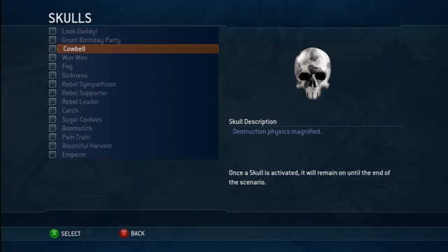 File:HW Cowbell Skull.png