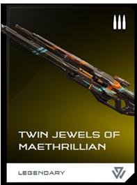 File:H5G REQ-Card Twin Jewels.png