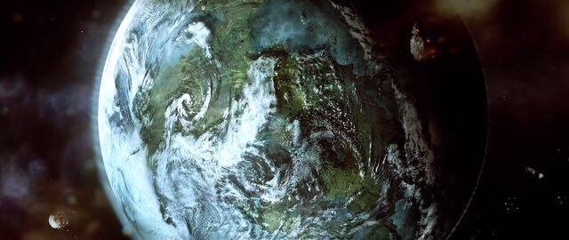 File:Halo 5 - Genesis.jpg