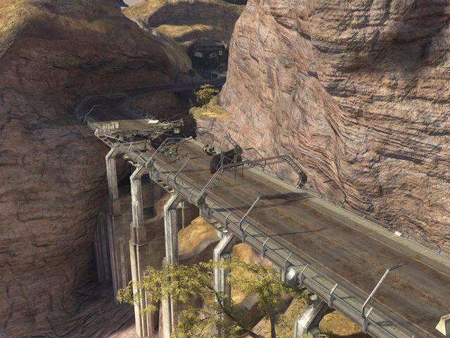 File:Highway 2.jpg