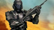 1203444357 Halo3s2 odst photo 01 md