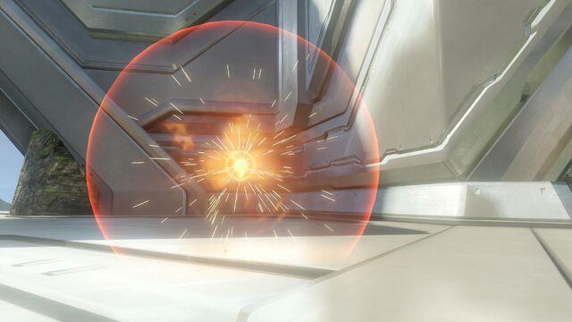 File:H4-MP-PulseGrenade-Detonation.jpg