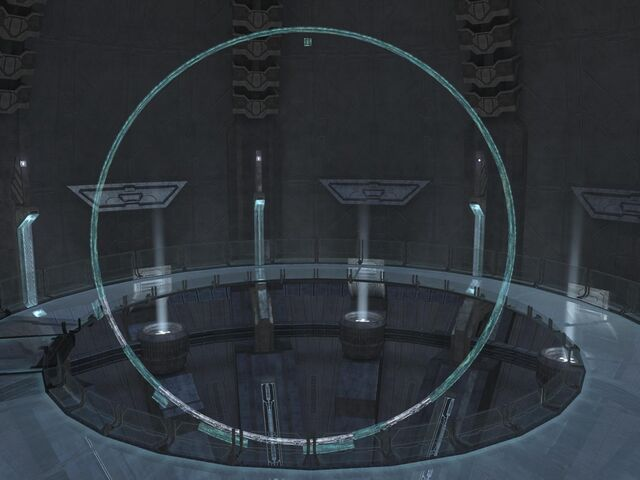 File:Halo Hologram.jpg