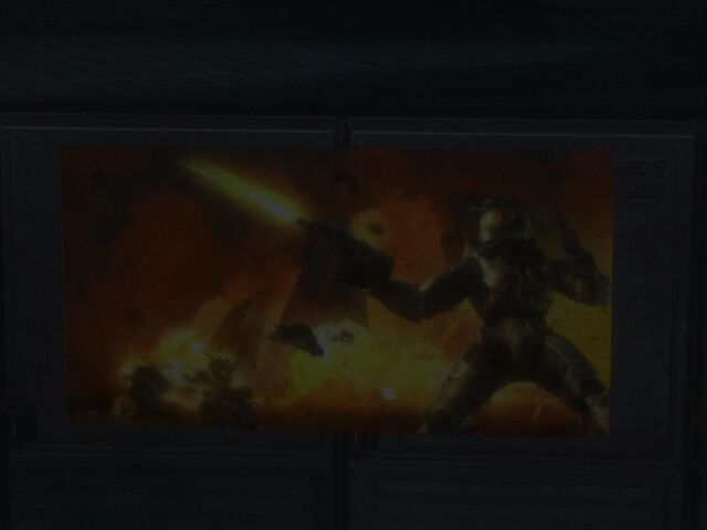 File:Master Chief Halo 2.jpg