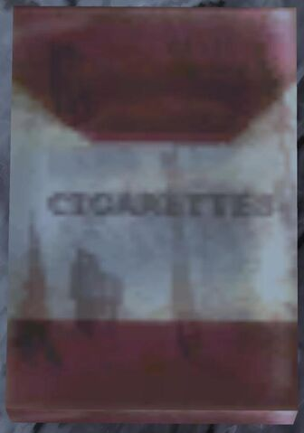 File:The Storm Cigarettes.jpg