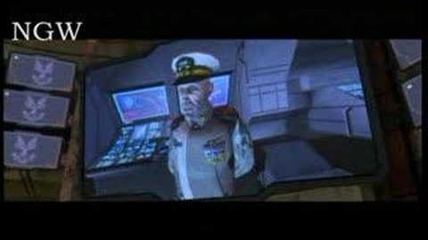 Thumbnail for version as of 00:49, June 18, 2013