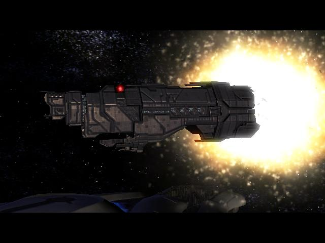 File:UNSC-Ship.jpg