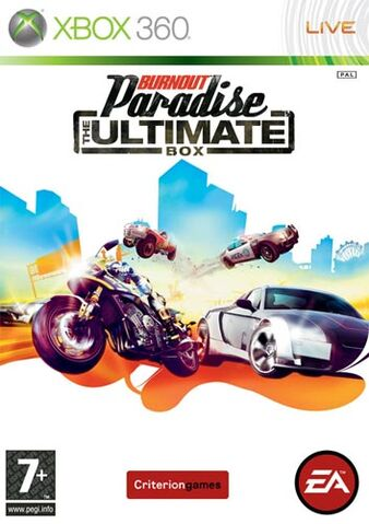 File:USER StrawDogAmerica Burnout paradise xbox360 cover.jpg