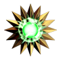 File:Halo Reach EMP Blast Render.png