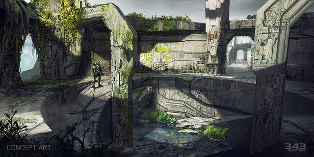 File:H2A Concept SanctuaryAnniversary2.jpg