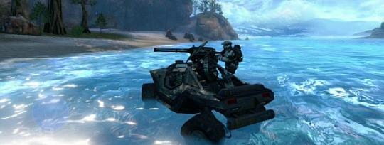File:Halo Anniversary Warthog.jpg