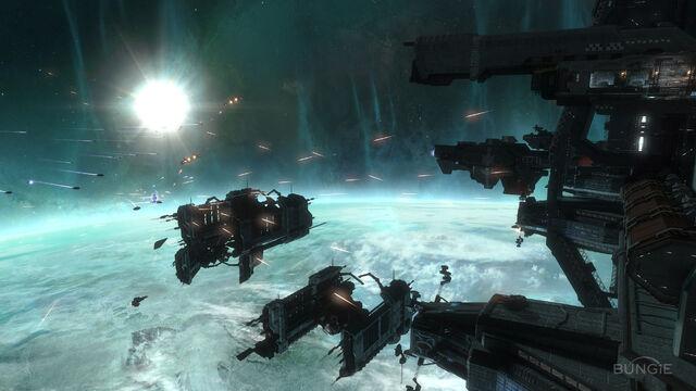 File:Reach E310 Campaign10.jpg
