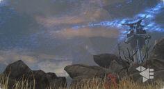 HaloReach - Spire.jpg