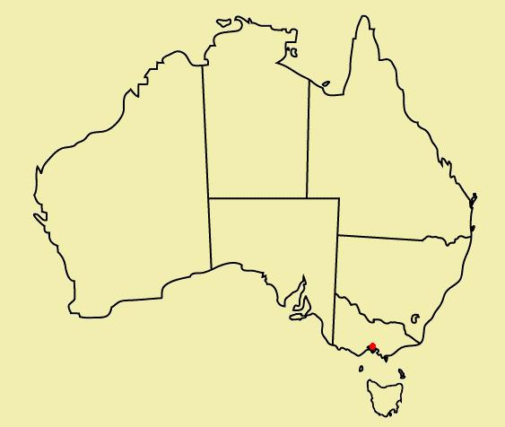 File:Australia locator-MJC.png