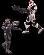 Halo1 slayer 2pack 2