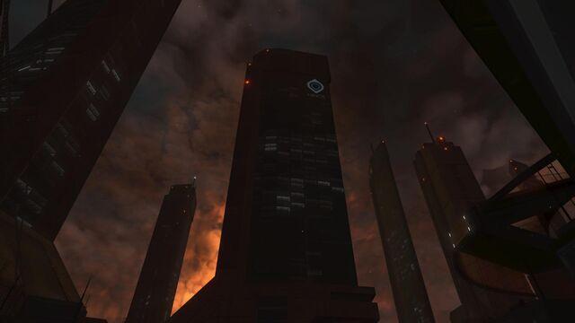 File:Hinos building.jpg