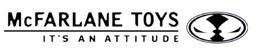 File:McFarlane Toys Logo.jpg