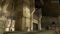 H3 DLC RatsNest Environment-01