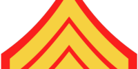 Primo Sergente