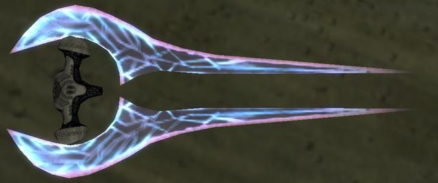 File:Espada de Energía.png