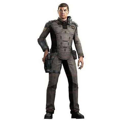File:Figura-halo-4-serie2-commander-thomas-lasky-15-cm.jpg