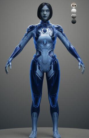 File:H5G Render Cortana2.jpg
