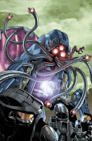 File:SpartanBlack - The Gatherer.jpg