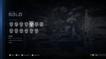 H5G Fog Skull