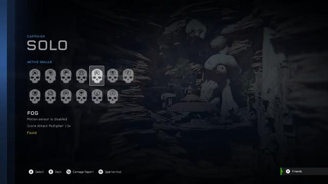 File:H5G Fog Skull.png