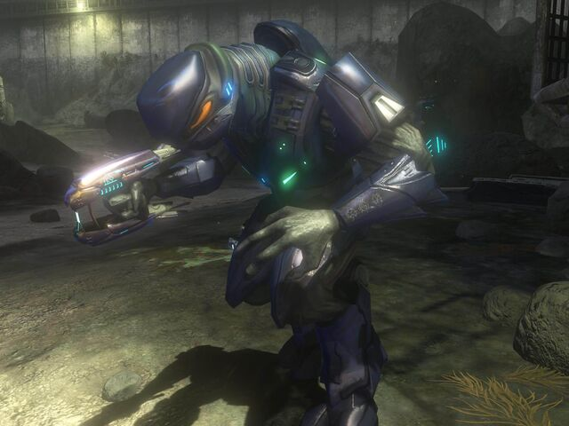 File:Halo 3 Spec Ops Elite 2.jpg