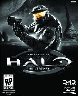 Halo boxshot313