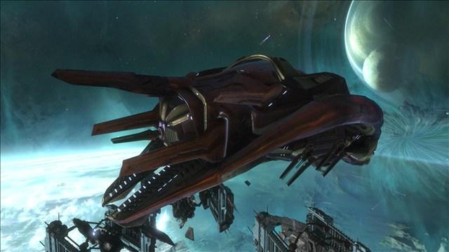 File:Reach space phantom back.jpg