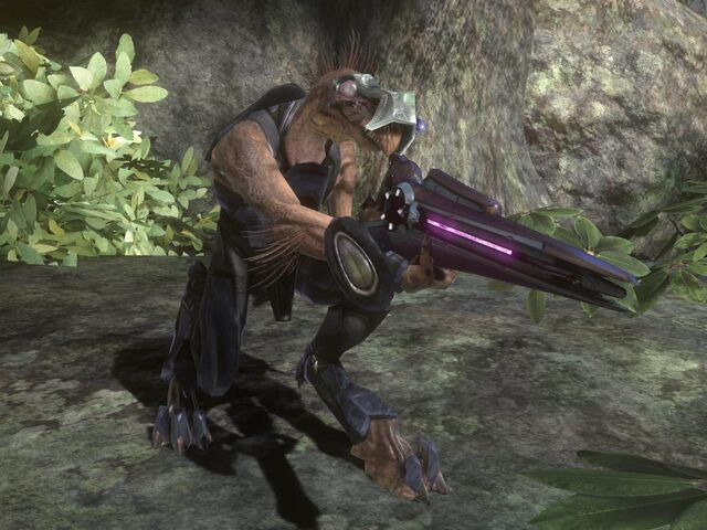 File:H3 jackal sniper.jpg