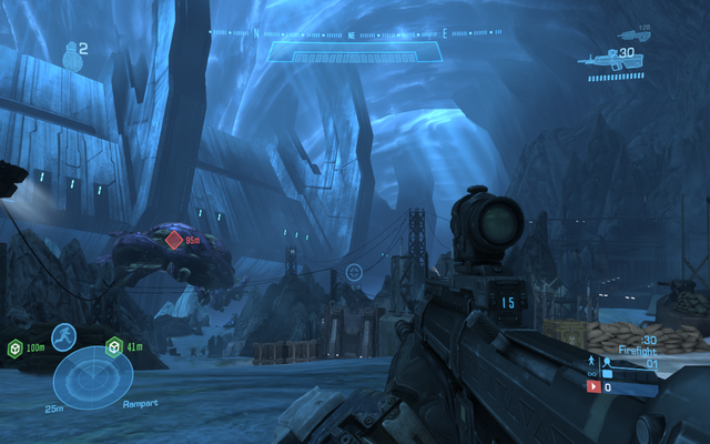 File:HaloReach - GlacierGameplay.png