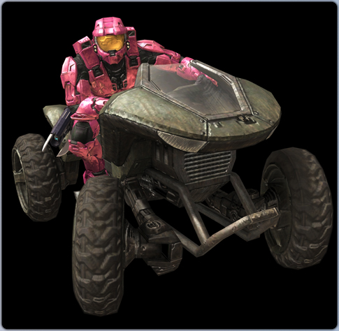 File:Halo 3 mongoose.jpg