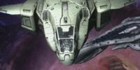 Halo (Halo 3 level)