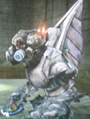 File:Ultra Grunt Halo 3 ZUR.JPG