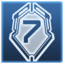 H4Achievement07