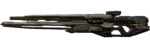 H5F Render Z750BinaryRifle