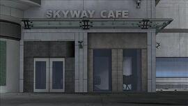 Skywaycafe.jpg