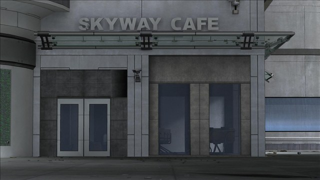 File:Skywaycafe.jpg