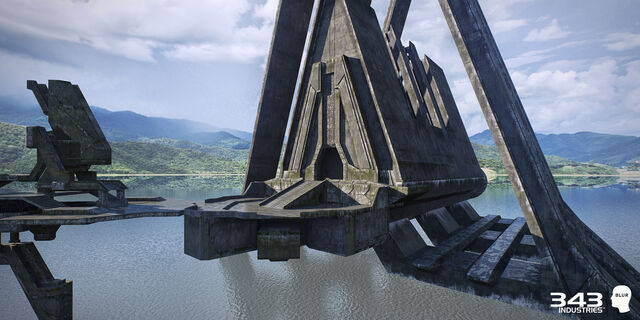 File:H2A CinematicRender GondolaTemple2.jpg
