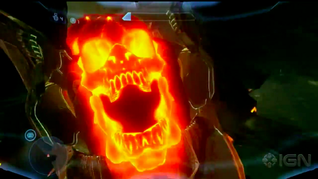 File:P.K's skull.png