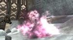 H2 EnergyCore explosion