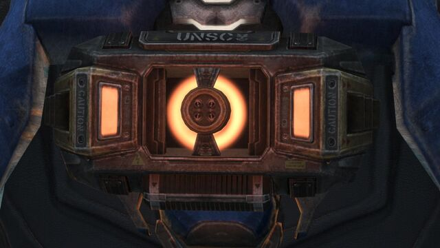 File:Armor Lock Device.jpg