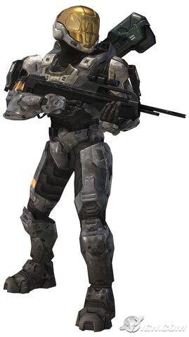File:Halo-3-20070701114740171.jpg