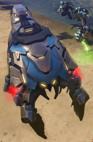 File:HW2-Beta Profile Shroud.png
